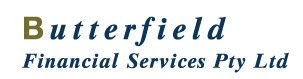 Butterfield Financial Services Pty Ltd - Accountant Find