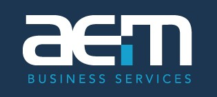 AEM Business Services - Accountant Find