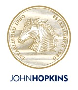 John Hopkins Group - Accountant Find