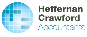 Heffernan Crawford Accountants Pty Ltd - Accountant Find