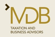 MDB Taxation And Business Advisors - Accountant Find