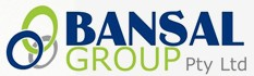 Bansal Group Pty Ltd - Accountant Find