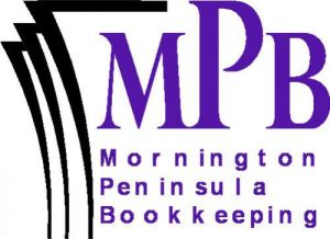 Mornington Peninsula Bookkeeping - Accountant Find