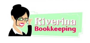 Riverina Bookkeeping - Accountant Find