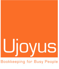 Ujoyus Pty Ltd - Accountant Find