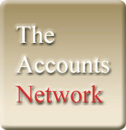 The Accounts Network - Accountant Find