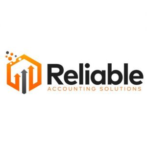 Reliable Accounting Solutions - Accountant Find