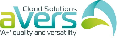 AVers Cloud Solutions - Accountant Find