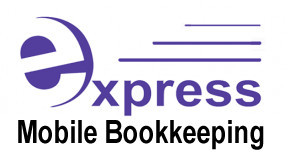 Express Mobile Bookkeeping Glen Waverley - Accountant Find