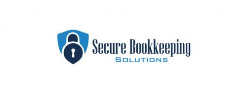 Secure Bookkeeping Solutions - Accountant Find