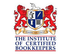 PJC Bookkeeping Service - Accountant Find