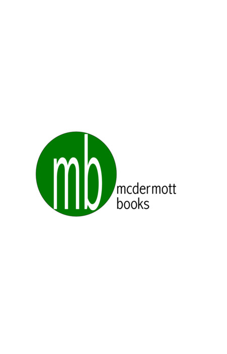 McDermott Books - Accountant Find