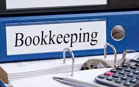 KR Bookkeeping  Office Services - Accountant Find
