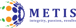 Metis Consulting - Accountant Find