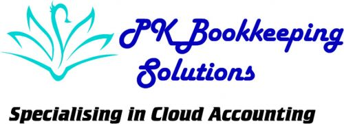 Pk Bookkeeping Solutions - Accountant Find