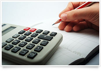 Bookkeeping amp Consulting Services in Midland - Accountant Find