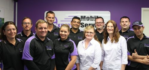 Express Mobile Bookkeeping Frankston - Accountant Find