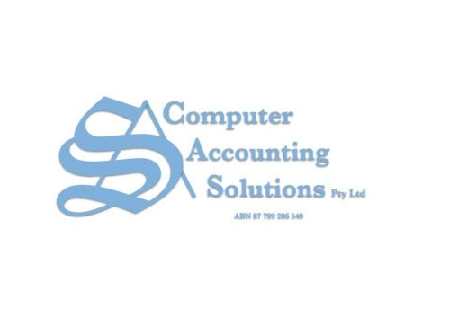 Computer Accounting Solutions Pty Ltd - Accountant Find