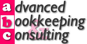 Advanced Bookkeeping amp Consulting - Accountant Find