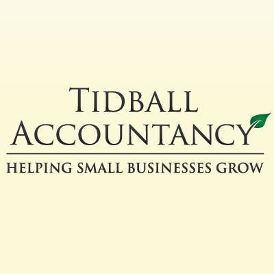 Tidball Accountancy - Accountant Find