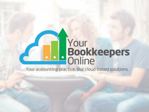 Your Bookkeepers Online - Accountant Find