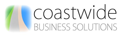Coastwide Business Solutions - Accountant Find