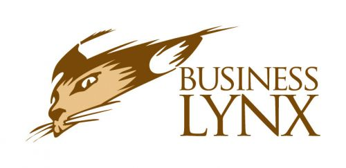 BusinessLynx - Accountant Find