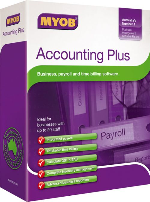 FAB Bookkeeping - Accountant Find