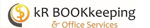 kR BOOKkeeping amp Office Services - Accountant Find