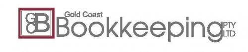 Gold Coast Bookkeeping Pty Ltd - Accountant Find