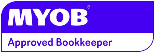 Dedicated Bookkeeping - Accountant Find