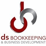 DS Bookkeeping amp Business Development - Accountant Find