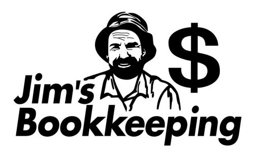 Jim's Bookkeeping - Accountant Find