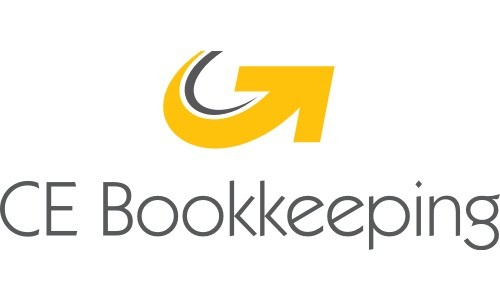 CE Bookkeeping - Accountant Find