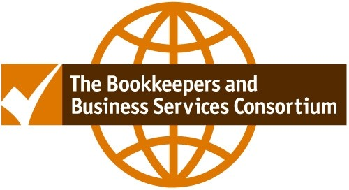 The Bookkeepers and Business Services Consortium - Accountant Find
