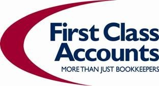 First Class Accounts - Springfield Lakes - Accountant Find