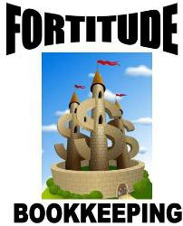 Fortitude Bookkeeping - Accountant Find