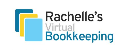 Rachelle's Virtual Bookkeeping amp Administration - Accountant Find