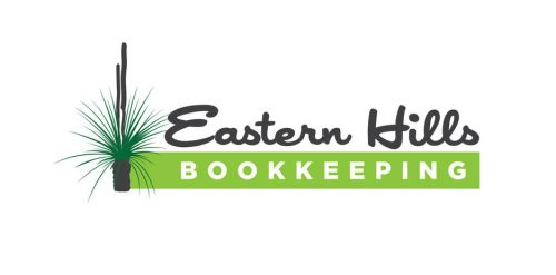 Eastern Hills Bookkeeping - Accountant Find