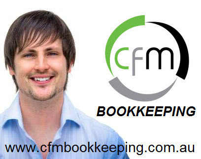 CFM Bookkeeping - Accountant Find