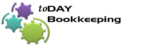 Today Bookkeeping - Accountant Find
