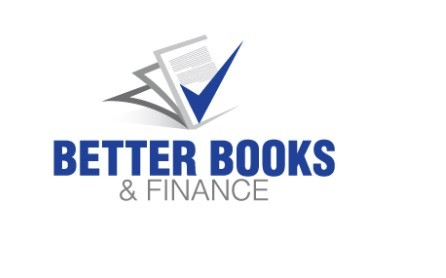 Better Books amp Finance - Accountant Find