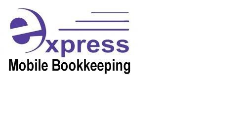 Express Mobile Bookkeeping Drummoyne - Accountant Find