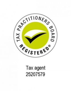 CQ Bookkeeping amp BAS Services - Accountant Find