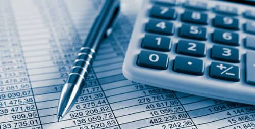Essential Bookkeeping BAS amp Administration Services - Accountant Find