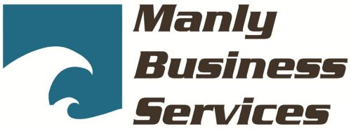 Manly Business Services - Accountant Find