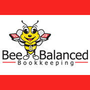 Bee Balanced Bookkeeping - Accountant Find