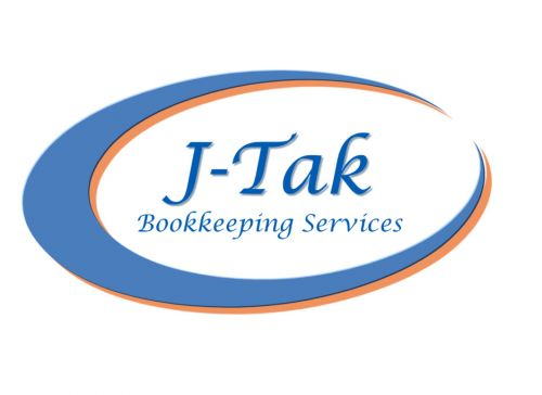 J-Tak Bookkeeping Services - Accountant Find