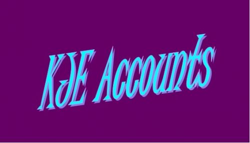 KJE Accounts - Accountant Find