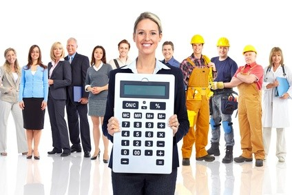 TNH Bookkeeping Specialists Bendigo - Accountant Find